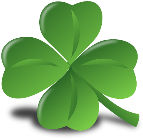 four-leaf-clover-152047_640.png